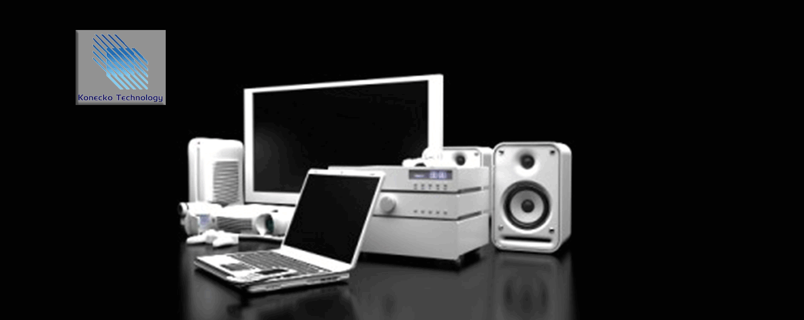 Audio Video Design & Consultation